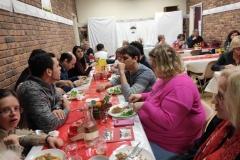 Salle-de-Restaurant-4