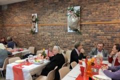 Salle-de-Restaurant-6