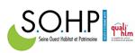 Logo SOHP